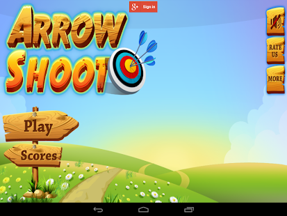 Game Arrow Shooter Apk For Kindle Fire Download Android
