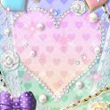 Kira Kira☆Jewel(No.29) Free icon