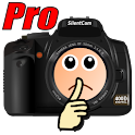 SilentCam Pro icon