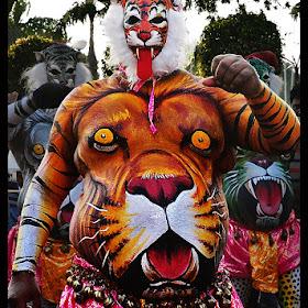 Tiger dance of tirupati1.jpg