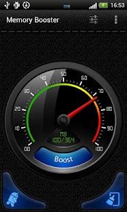 Download Smart Memory Booster APK