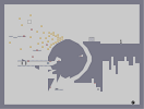 Thumbnail of the map 'ruimte stryd'