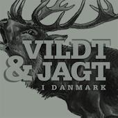 Vildt & Jagt i Danmark APK for Windows