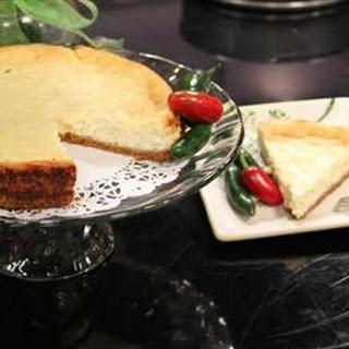 Jalapeno Cheesecake Recipes