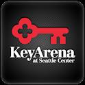 KeyArena icon