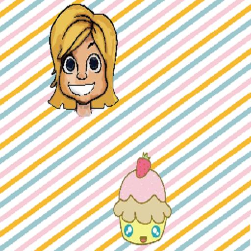 Fortress Cake Eater 休閒 App LOGO-APP試玩