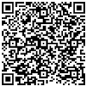 Barcode Lister icon
