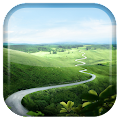 Free Nature Live Wallpaper APK for Windows 8