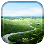 Nature Live Wallpaper 1.0.9 Apk