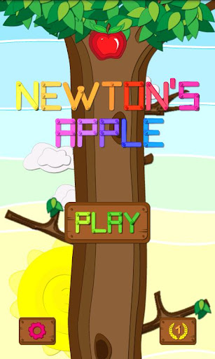 Newton's Apple Lite