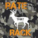 Rate That Rack icon
