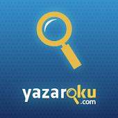Köşe Yazarları - Yazaroku.Com