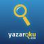 APK App Köşe Yazarları - Yazaroku.Com for iOS