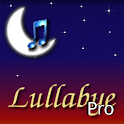 Lullaby Pro icon