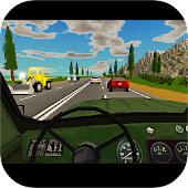Download Voyage: Eurasia Roads APK on PC