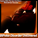 Bipolar Uncovered icon