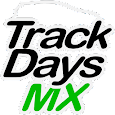 Track Days MX APK Version 1.10.18.53