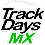 Track Days MX APK Image