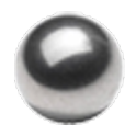 Falldown Multiball icon