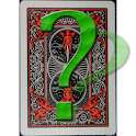 Magic Mindreader icon