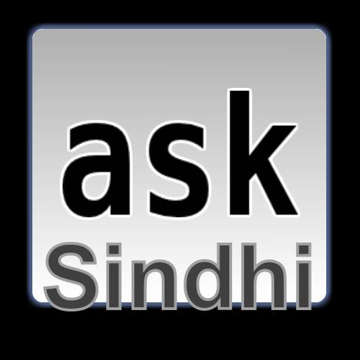 Sindhi for AnySoftKeyboard