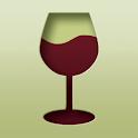 VinGo : SAQ, LCBO, BC Liquor icon