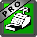 Cash Count Pro icon