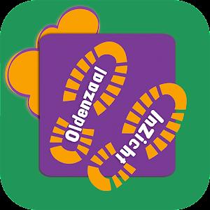 Download oldenzaal inzicht apk for laptop download android apk games apps for laptop - Oldenzaal mobel ...
