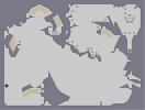 Thumbnail of the map 'Akuma No Kuma'