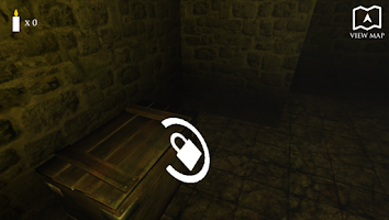 Screenshot of Dungeon Nightmares Free