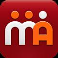 App MillionAgents APK for Windows Phone