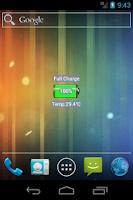 Screenshot of Mr. Battery