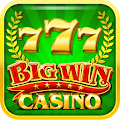 Game Slots Free - Big Win Casino™ version 2015 APK