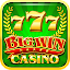 Slots Free - Big Win Casino™ APK for Blackberry
