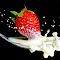 DSC_2363strawberry.jpg