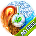 Alchemy Classic Ad Free APK for Bluestacks