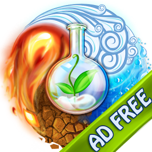 Alchemy Classic Ad Free Hacks and cheats