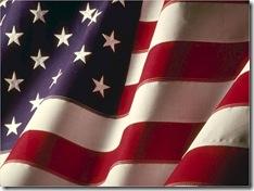 flag31024