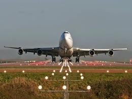 747_takeoff8