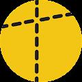 Download Traffline: Traffic & Parking APK for Android Kitkat