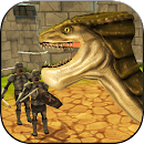 Dragon Simulator 3D Pro file APK Free for PC, smart TV Download