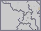 Thumbnail of the map 'Blitzkrieg'