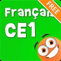 Free Download iTooch Français CE1 APK for Blackberry