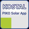KOSTAL - PIKO Solar App APK for Ubuntu