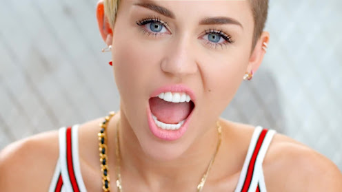 Miley at download when cyrus look you by i Miley cyrus