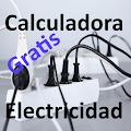App Calculadora Electricidad APK for Kindle