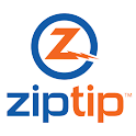 Ziptip icon