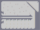 Thumbnail of the map 'Anxiantara'