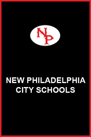 New Phila Schools