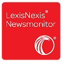 LexisNexis Newsmonitor icon